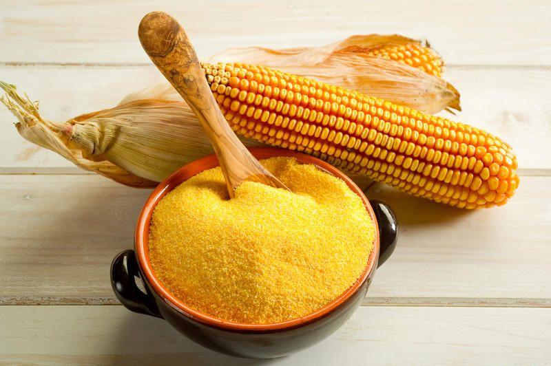 Особенности кухни Мексики и основные продукты местных поваров