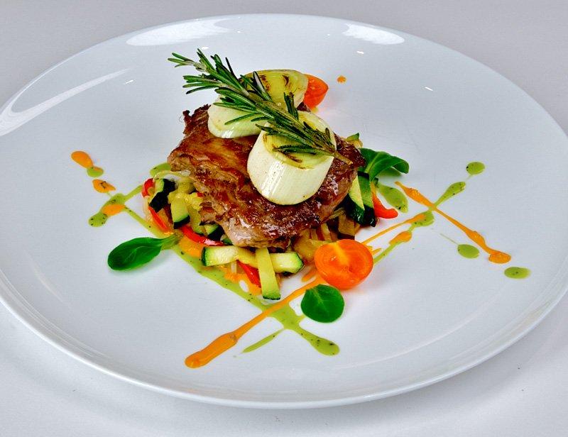 Кухня Франции – изысканные традиции, хранимые веками