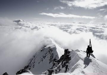 Самые высокие горы в России — топ 7