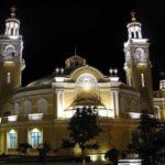 Филармония в Баку