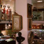 Музей старого Монако